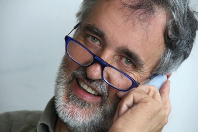 Sergio Grandi